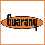 logo_guarany