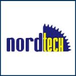logo_nordtech