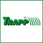 logo_trapp