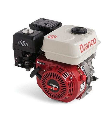 6.5HP BRANCO-2